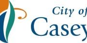 City-of-Casey-Logo