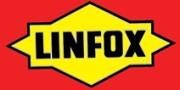 Linfox-Logo